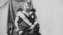 Akhir Tragis Kerajaan Hawaii, Sang Ratu Dijungkalkan Investor AS