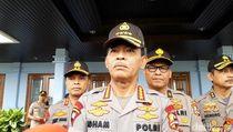 Kapolri soal Dugaan Korupsi Asabri: Ditangani Tim Pimpinan Kabareskrim