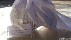 Makamnya Dibongkar, Ini Dia Nama Janin Ratu Keraton Agung Sejagat