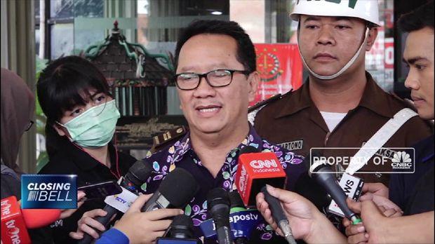 Kasus Jiwasraya, Kejagung Selidiki Penerimaan Fee Agen Rp54 M