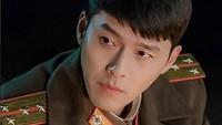 5 Fakta Hyun Bin, Pemeran Drama Crash Landing on You