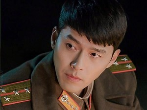 5 Fakta Hyun Bin, Pemeran Drama Crash Landing on You