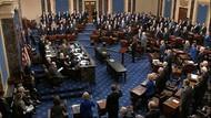 Amerika Serikat Wajibkan Warga Bermasker Lagi, Senatornya Gaduh