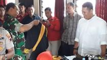 Polisi: Tak Ada Keraton Agung Sejagat di Klaten, tapi...
