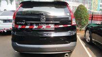 Kejagung Sita 2 Mobil Tersangka Kasus Jiwasraya Syahmirwan
