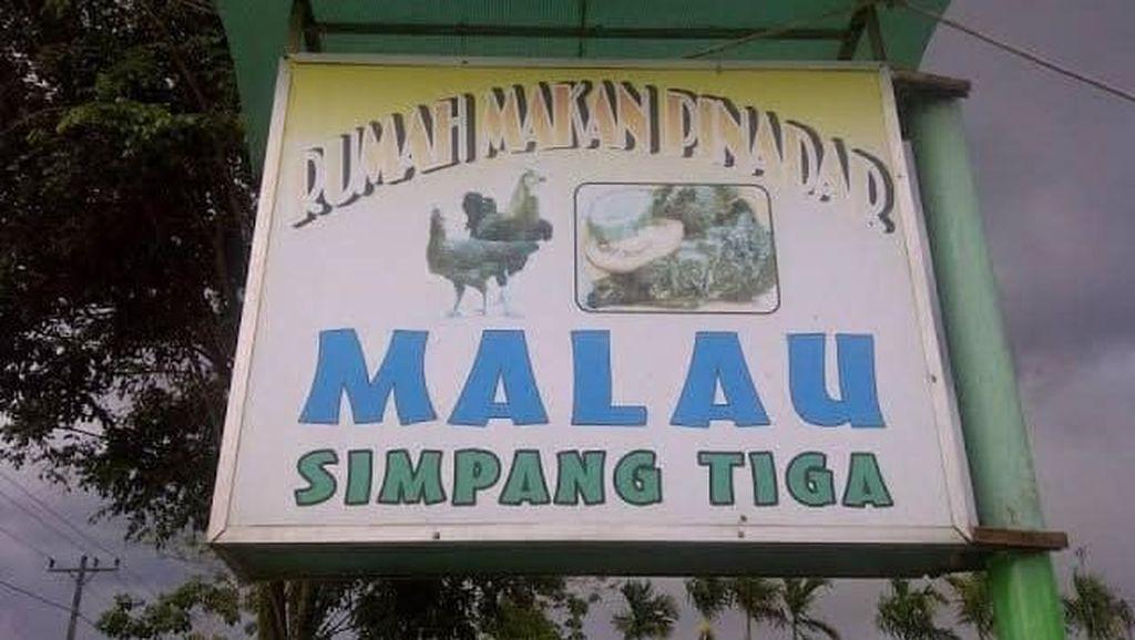 Emak-emak Ngamuk Ditagih Rp 800 Ribu Untuk 2 Ekor Ayam, Ini Kisahnya