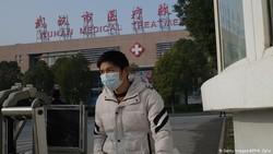 Flu Burung hingga Corona, Kenapa China Banyak Lahirkan Virus Baru?
