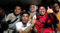 Bupati Pangkep Siap Bayar Pesawat Rakitan Chaerul Habibie dari Pinrang