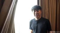 Shin Nilai Pelatih Korea Disukai karena Rajin dan Disiplin