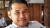 KPU Kota Blitar Sebut Siklus 10 Tahunan Bikin Pilwali 2020 Makin Sexy