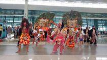 Bandara Soekarno Hatta Mau Lebih dari Sekadar Bandara