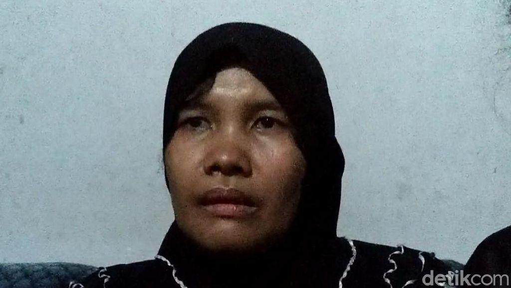 Ini Kata Badan Perlindungan Pekerja Migran Indonesia Soal TKW Asal Blitar