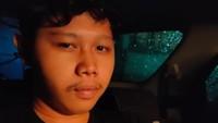 HP Dicek Polisi, Pelaku Begal Payudara di Bekasi Koleksi Film Porno