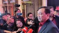 Lima Tugas Utama PB Esports Indonesia Setelah Dilantik