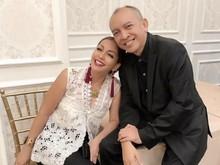 Kondisi Ekki Soekarno Membaik, Keluarga Siap Jadi Polisi