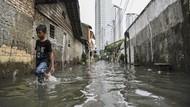 Cara Ganti Sertifikat Tanah yang Rusak karena Banjir