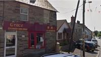 Pemilik Restoran Jorok Ini Dipenjara dan Harus Bayar Denda 17 Juta