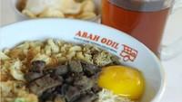 5 Tempat Makan Favorit Mahasiswa di Universitas Brawijaya Malang