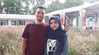 Yuk, Malam Mingguan di Istora Nonton Semifinal Daihatsu Indonesia Masters