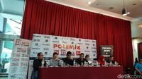 Pengakuan Nasabah Jiwasraya: Uang Nyangkut Rp 5 M Tak Ditanggapi OJK