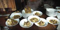 4 Kuliner Aceh Legendaris yang Pernah Dicicpi Jokowi