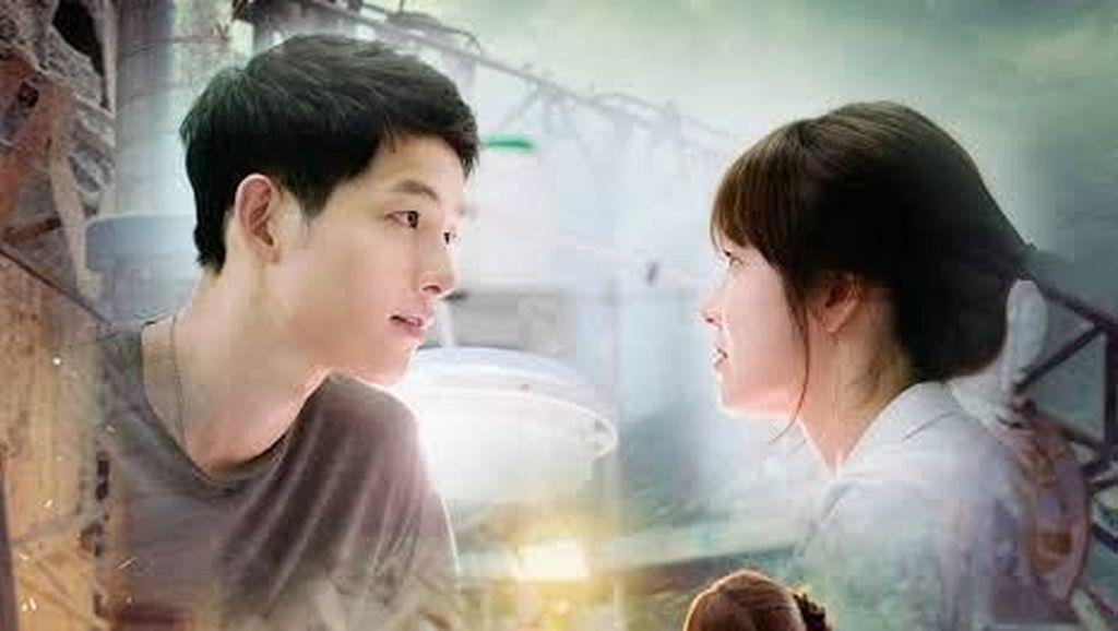 9 Drama Korea Tentang Dokter yang Menegangkan Hingga Romantis