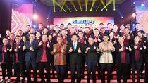 Genjot eSport Indonesia, Kecepatan Internet Perlu Ditingkatkan