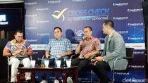 Soal Kasus Jiwasraya, BUMN: Atas Perintah Jokowi Kami Fokus Cari Solusi