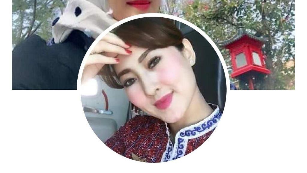 Sule Janji Jumpa Pers Terkait Pernikahannya dengan Fany Kurniawaty
