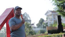 Inovasi Pengelolaan Sampah Tingkatkan Sektor Wisata di Semarang