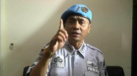 Diselidiki Polisi, Petinggi Sunda Empire Eksis Posting Video