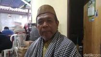 Cerita Suami Korban Kecelakaan Bus di Subang Lihat Wajah Istrinya Mengenaskan