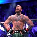 Lihat Lagi Tunggangan Super Mewah Conor McGregor