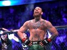 Usai TKO Cerrone, McGregor Berpeluang Rematch dengan Khabib