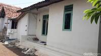 Sosok Raden Rangga, Petinggi Sunda Empire di Mata Kerabat di Brebes