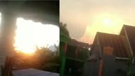 Sinar Matahari Kembar Bikin Heboh di Makassar, Ini Penjelasan BMKG