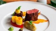 55 Tahun Dapat Bintang Michelin, Restoran Ini Harus Rela Turun Peringkat