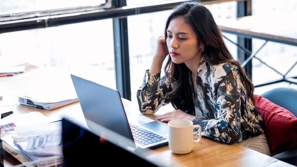 2 Aturan Omnibus Law yang Merugikan Pekerja Wanita, Kamu Wajib Tahu!