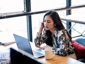 Aktif di Online Dating, 4 Zodiak Ini Paling Jago Kencan Virtual