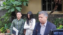 Kata Siwi Pramugari Garuda soal Siapa Sosok di Balik Akun @digeeembok