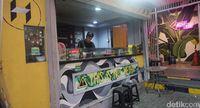 Martabak Lab: Huaah! Sengatan Martabak Taichan Ekstra Rawit yang Nampol