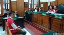 PT KK Indonesia Klarifikasi soal Manajer yang Gelapkan Uang Rp 3,4 M