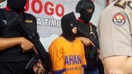 Ketua Ikatan Gay Tulungagung Cabuli 11 Anak Ditangkap, Ini Kata Khofifah