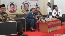 Susi Pudjiastuti Bicara Peran Politikus, Presiden PKS Merasa Dijewer