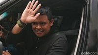 Pembukaan Medan Zoo Jadi Sorotan: Bobby Hadir, Walkot Akhyar Tak Diundang