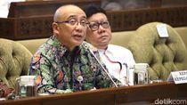 Video: Jelaskan Tes CPNS, Kepala BKN Contohkan Gagalnya Kahiyang Ayu