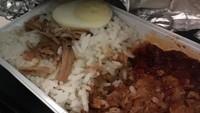 Sebut Nasi Lemak Buruk Rasanya, Wanita Ini Dikecam Netizen Malaysia