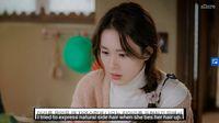 Fakta Mengejutkan di Balik Cantiknya Son Ye Jin di Crash Landing on You