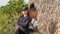 Sebut Nama di Kolom Komen IG Nikita Willy, Indra Priawan Diserbu Netter
