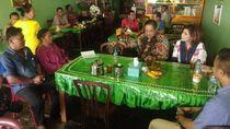 Ini Kesepakatan Bupati dan Pemilik Restoran Usai Viral 2 Ayam Rp 800 Ribu
